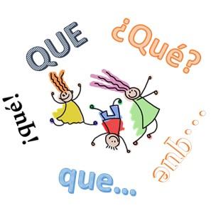 КЕ-Испанский Язык