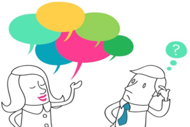 Испанская речь: говорить или понимать