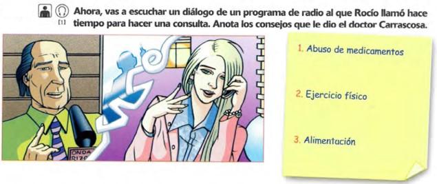 AUDIO B2 DR CARRASCOSA