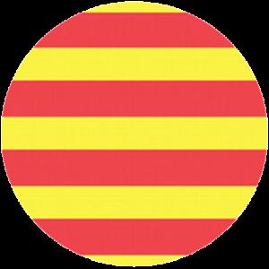 Курсы каталанского языка 4