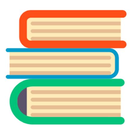 Курсы по грамматике испанского языка 2