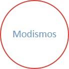 Испанские фразеологизмы 4