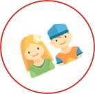Испанский язык для детей 4