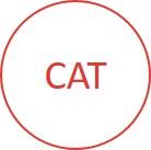 Курсы каталанского языка 5