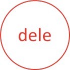 Курс подготовки к DELE 1