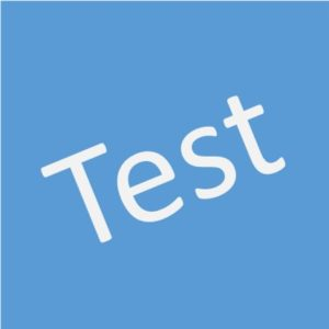 тесты по испанскому языку с ответами